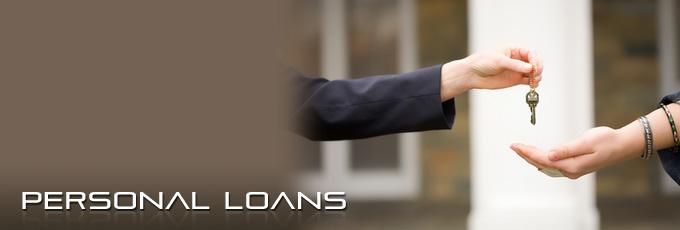 Payday loan hobbs nm photo 6